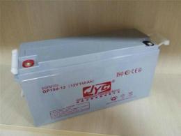 金悦城GP12-135蓄电池UPS不间断电源