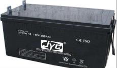 金悦城GP2-400 蓄电池UPS不间断电源