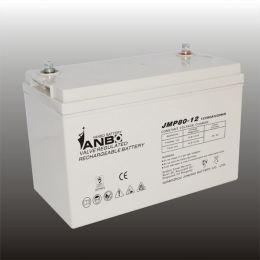 威博CGP150-12蓄电池机器人专用