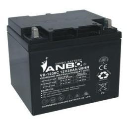 威博CGP180-12蓄电池免维护通用