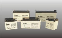 威博CGP180-12蓄电池UPS不间断电源