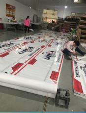 產品襯墊紙 產品隔襯紙 產品包裝保護紙