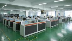 苏州实验室设备计量检测中心
