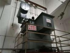 永城變壓器回收-二手變壓器回收處理