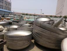 直徑400不銹鋼橢圓封頭 山東封頭廠家