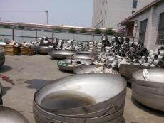304不銹鋼封頭 直徑500橢圓封頭 現貨供應
