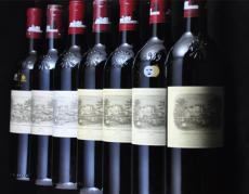 河西回收1992年茅台酒回收92年茅台酒價格