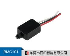 北京BMW107感應燈價格實惠