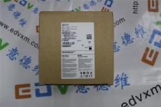 6SL3985-6PX32-0AA0西门子绝缘监控设备