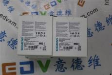 6AV6648-OBC11-3AX0触摸屏