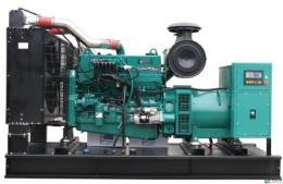 灌口廢舊發電機回收灌口收購奔馳發電機