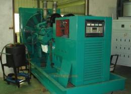 杏林收購東風舊發電機杏林奔馳發電機組回收