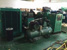 灌口廢舊發電機回收灌口富豪發電機組回收