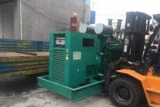 思明斯坦福發電機收購思明150KW發電機回收
