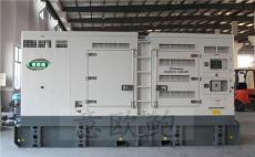 龙海二手发电机收购龙海旧发电机回收