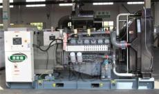 龙海收购东风旧发电机龙海帕金斯发电机回收
