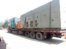 长泰收购柴油发电机长泰进口发电机回收