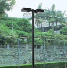 供應西寧led景觀燈或者青海園林景觀燈具