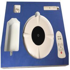 EVA包裝內襯雕刻一體成型 精密儀器包裝EVA