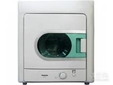 松下电器高效率佛山各区松下干衣机维修部