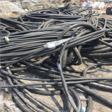 喀什電纜回收價格-各種電纜回收