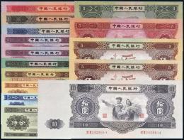 bwin官网登录1980年5角纸币价格