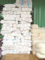 河源回收工厂毛料存货专业价格高