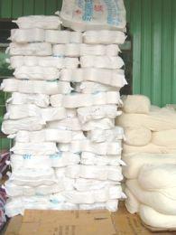 河源回收工廠毛料存貨專業價格高