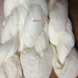 深圳回收純棉紗賣多少錢一噸