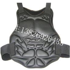 塑膠貼合工藝成型 EVA泡綿護胸