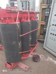 澤州成軸鋁電纜回收 本地哪里