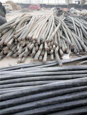 永濟粗電纜回收 上門估價