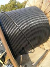 抚宁整轴500电缆铝线回收 回收报价
