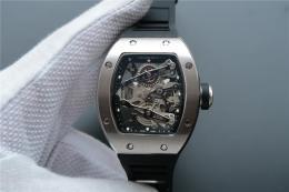 嘉興閑置愛彼手表哪里回收