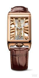 溫州二手艾美手表回收流程
