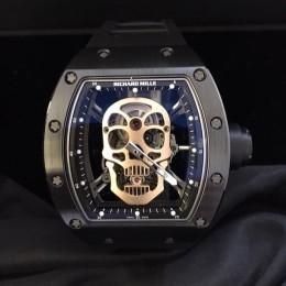 丹陽不戴的萬寶龍手表幾折回收