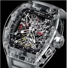 紹興閑置愛彼手表回收價格咨詢