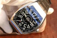 東陽二手艾美手表回收平臺