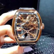 嘉興閑置百年靈手表回收店鋪