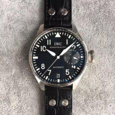 常州二手艾美手表回收平臺