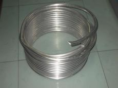 鋁盤管-鋁盤管報價-鋁盤管近日價格多少錢