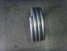 鋁盤管-空調工程用鋁盤管近日價格多少錢