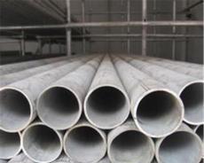 玻璃珠生產爐爐膽用耐高溫鋼管近日價格