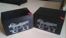 理士蓄电池DJW12-7 12V7AH报价/价格参数