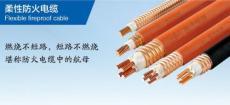 陕西津成电线线缆西安总代理