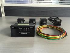 面板型故障指示器 EKL4帶筒 高壓開關柜