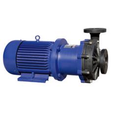 塑料磁力泵 CQF型塑料磁力泵