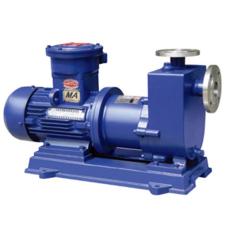 自吸式磁力泵 不锈钢磁力泵
