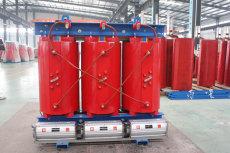 SCB10-1000KVA干式變壓器 干式變壓器型號