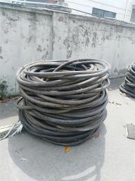 安庆地区电缆线回收安庆电缆线回收公司